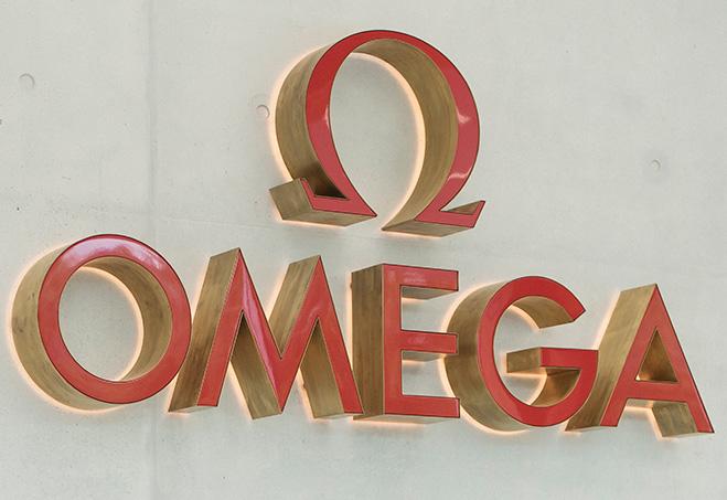 OMEGA-GeorgeClooney-0818-51low