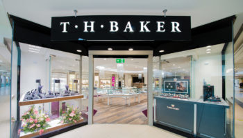 T.H.Baker Wolves store opening Aug 2018-2