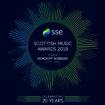 2018_November_SSE_Scottish_Music_Awards-1