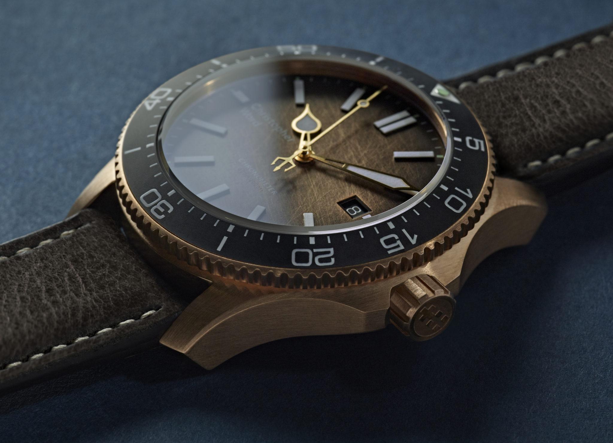 C60-43ADA2-B0KK0 leather
