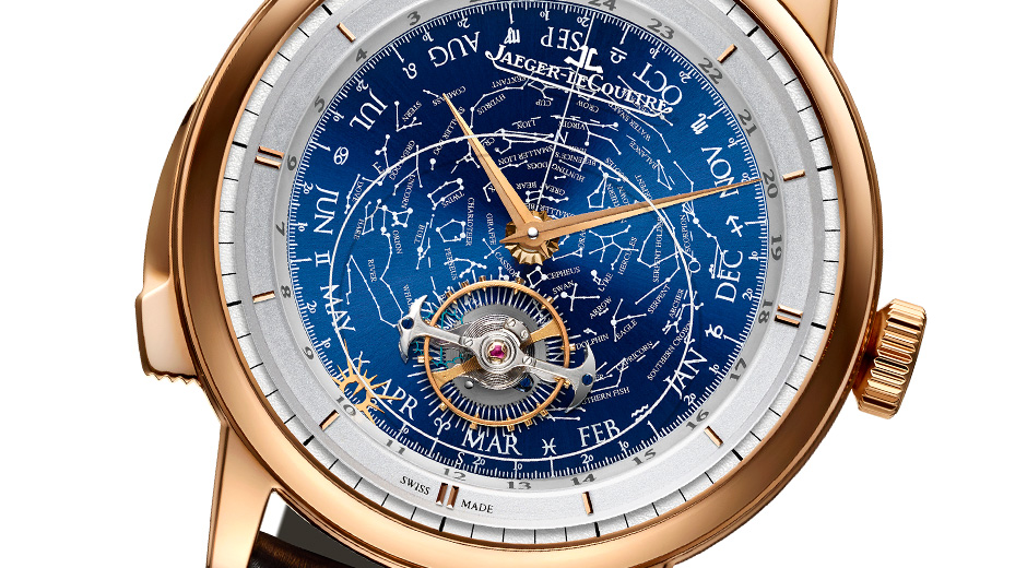 JLC_Master-Grande-Tradition-Grande-Complication-MAIN