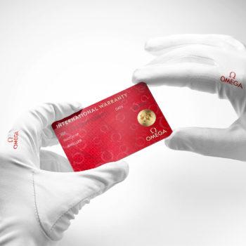 OMEGA_Warranty_Card_2_LOW