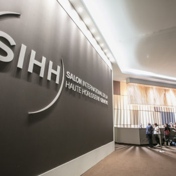 SIHH-2