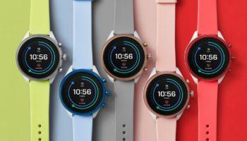fossil-smartwatch-sport