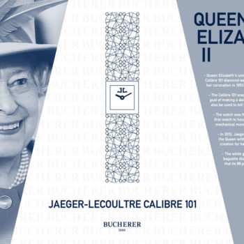 queen-elizabeth-ii-and-her-jaegar-lecoultre-calibre-101-diamond-set-watch