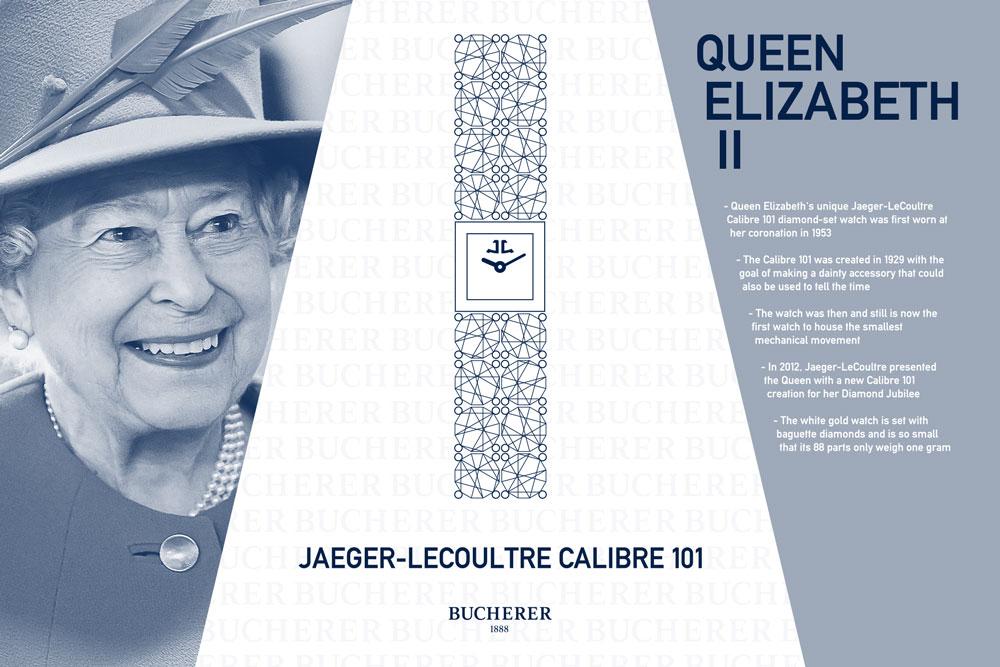 queen-elizabeth-ii-and-her-jaegar-lecoultre-calibre-101-diamond-set-watch