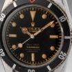 77_Rolex-'Big-Crown'-Submariner-Ref.-6538-top