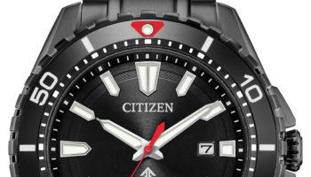 Citizen BN0195-54E