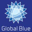 Global-Blue-Logo
