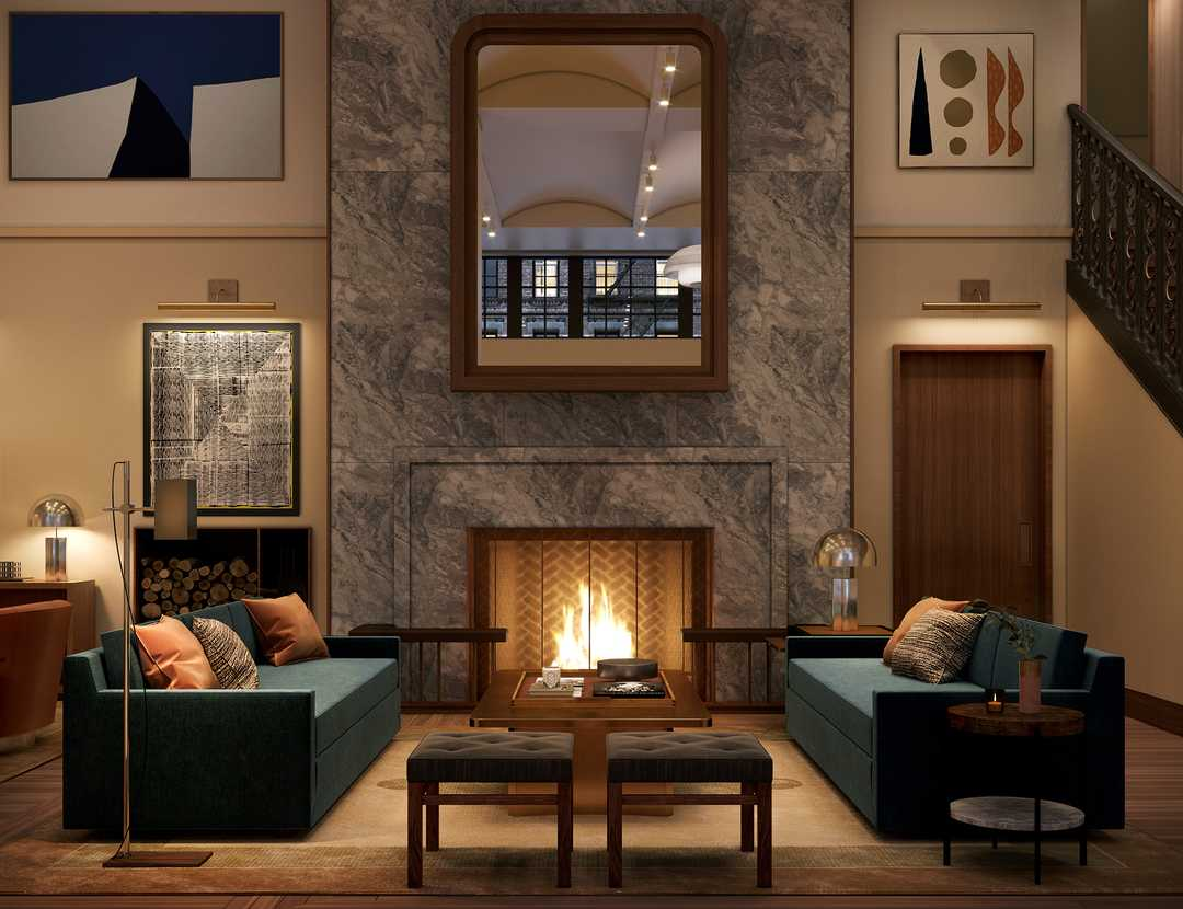 636737398125992186-SHINOLA-HOTEL-LIVING-ROOM