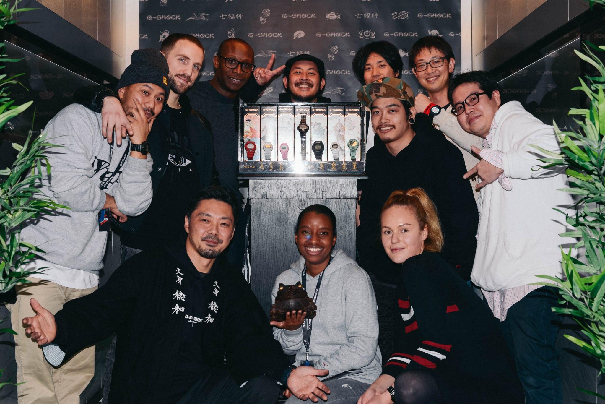 G-SHOCK-EVENT-JAN24-2019-53