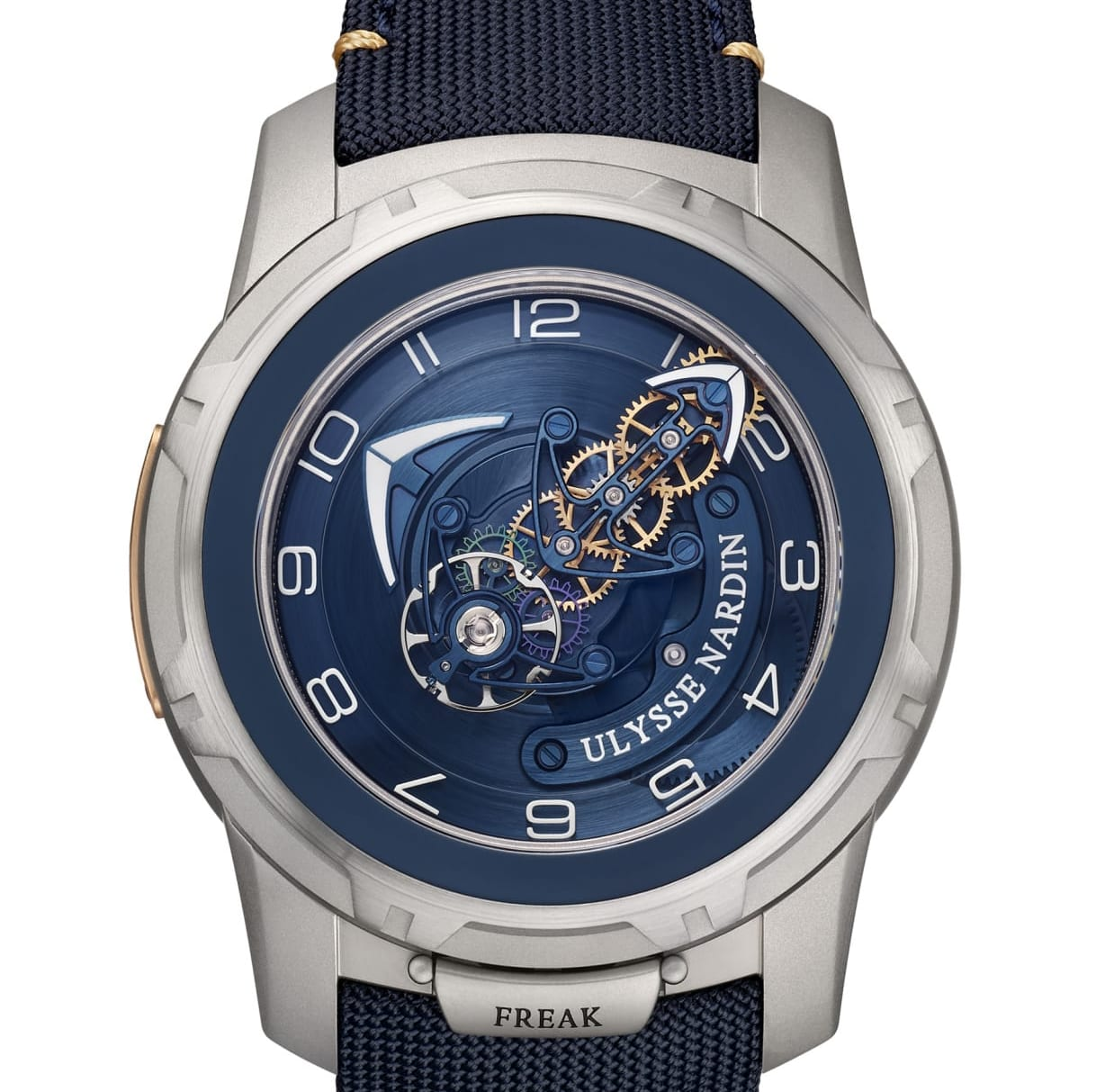 ulysse_nardin_freak_out_blue_gold_3