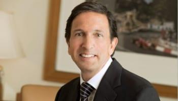 Capri-Holdings-CEO-John-Idol-e1549547170447