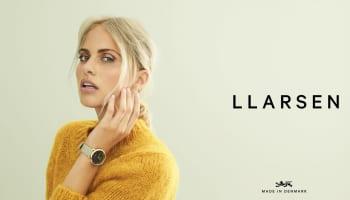L_Larsen_04