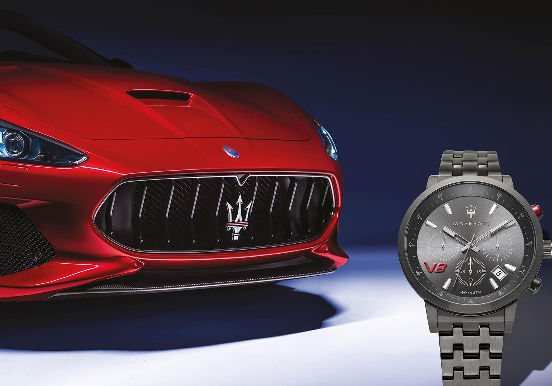 Maserati_Granturismo ADV2