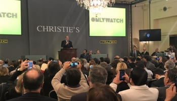 onlywatch