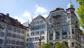 Lucerne-Outside-e1556192202695