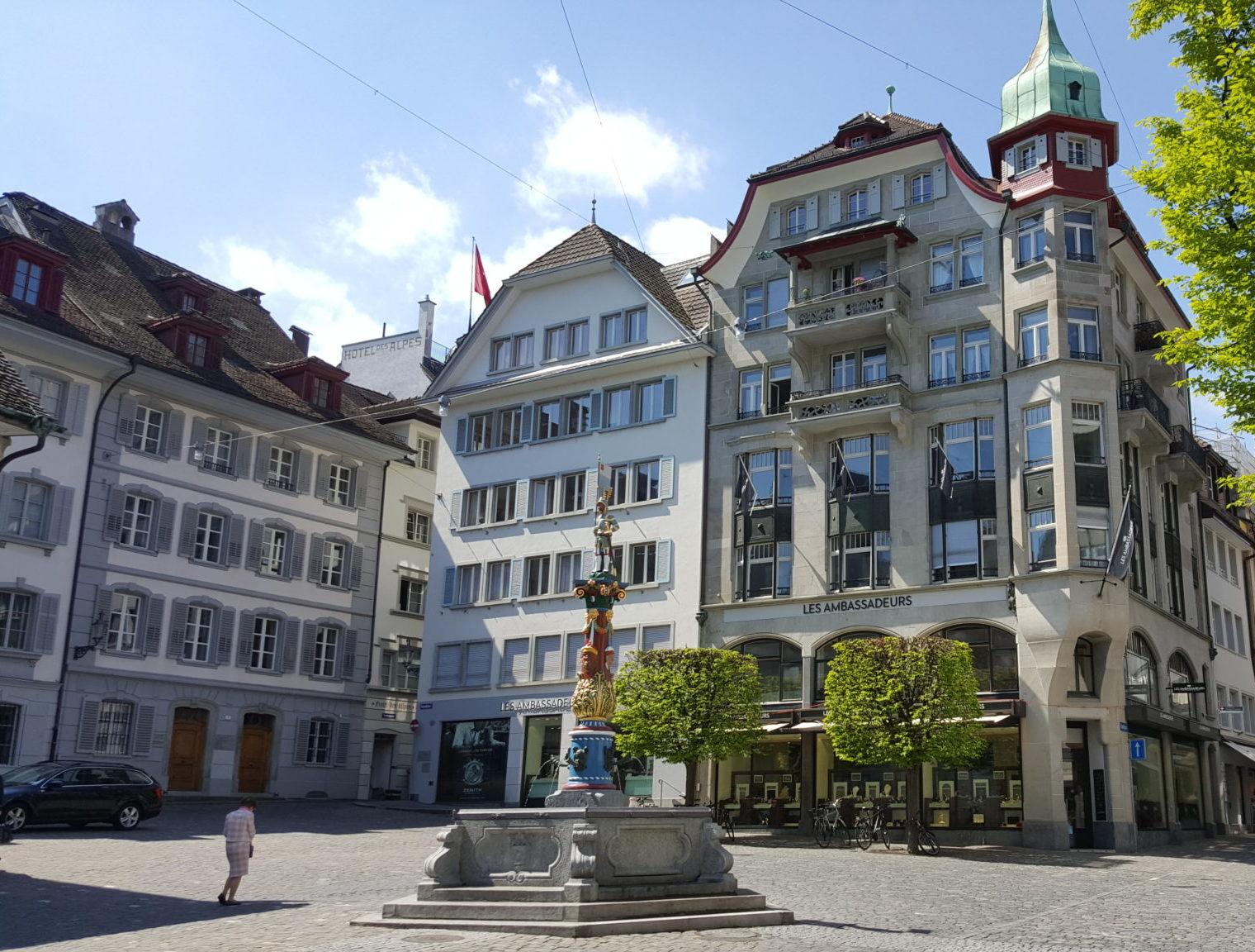 Lucerne-Outside-e1556192202695