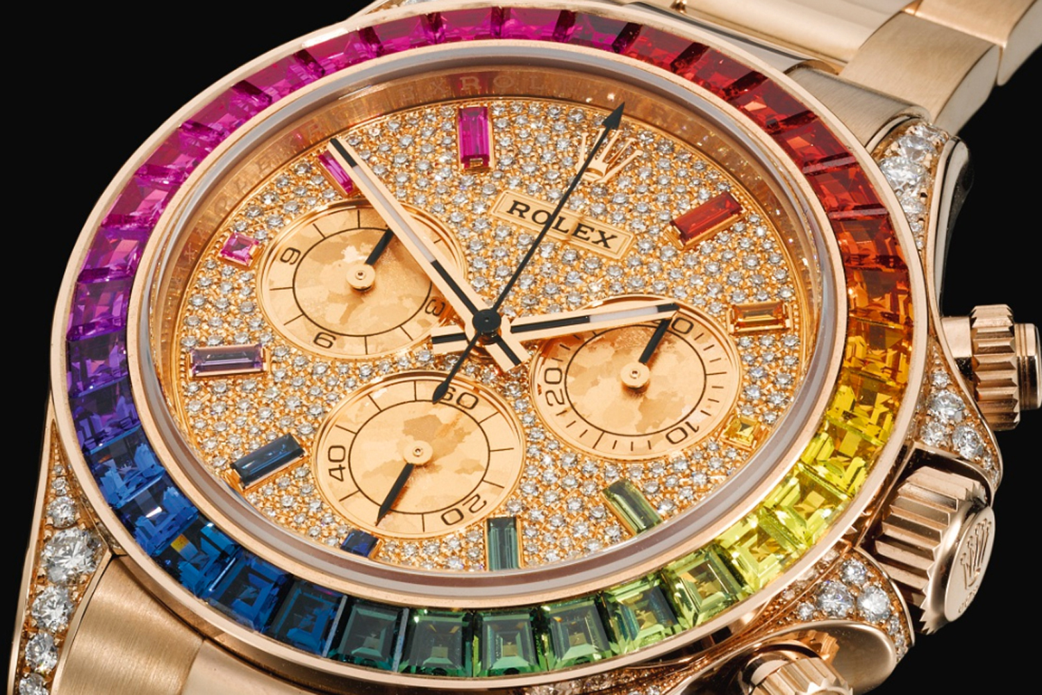 rolex watches images with price