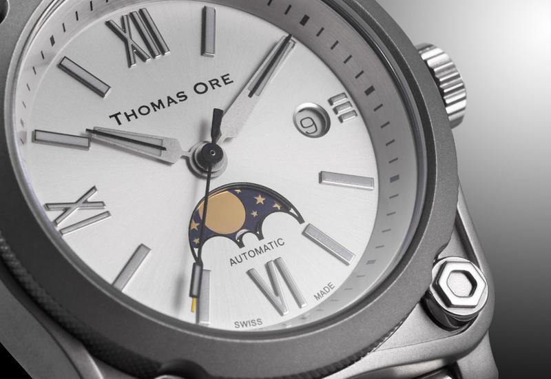 Thomas Ore for website