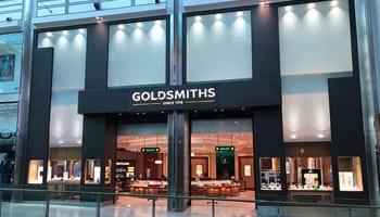 goldsmithsleicesteredit