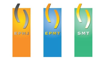 logo_ephj