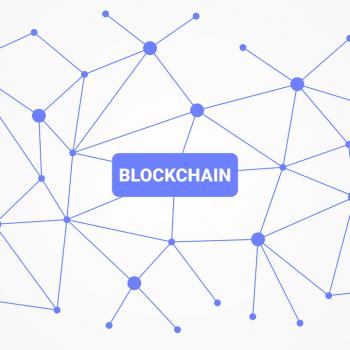 blockchain-3277335_1280