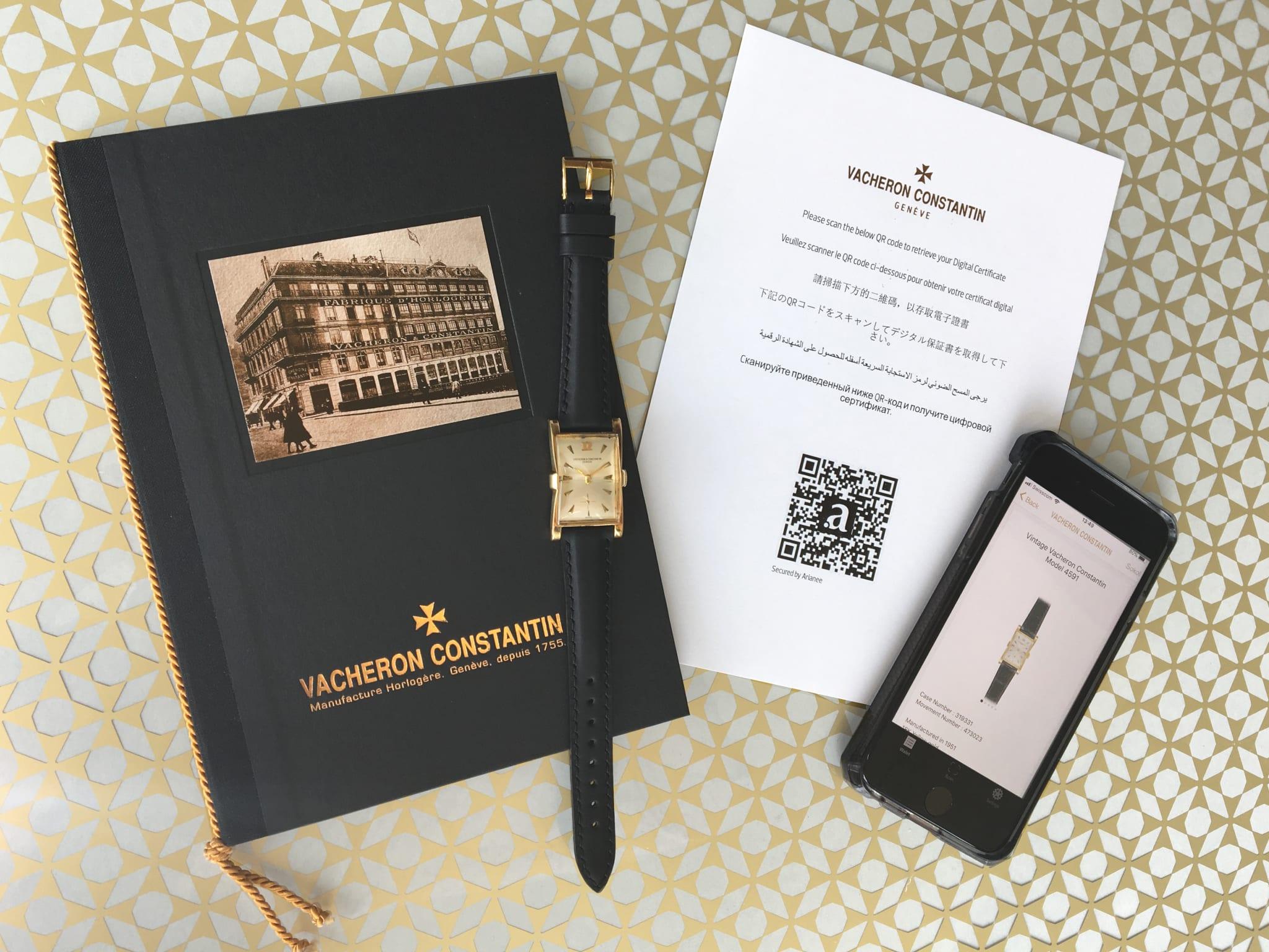 vac-blockchain-arianee-630988