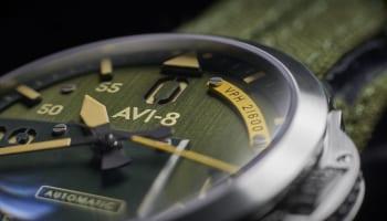 Avi-8 (2)