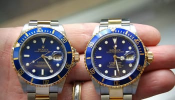 Can-you-spot-the-fake-Rolex