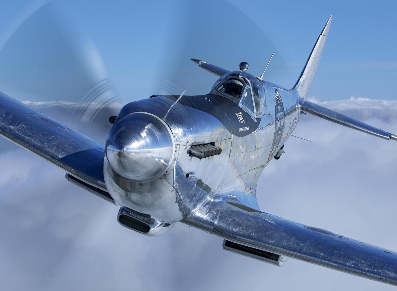 silver-spitfire-1-938606