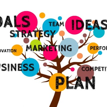 Business Jargon