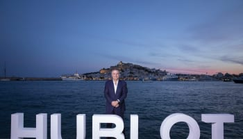Ibiza_Opening_EventRicardo_Guadalupe17-07-2019-jpg