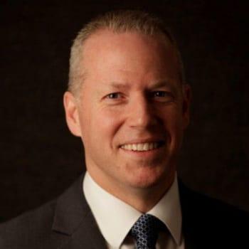 Jonathan Payne – managing director