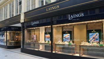 Laings Shop 2