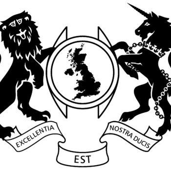 British School of Watchmaking Logo