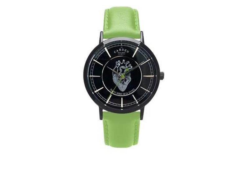 Camden Watch Company