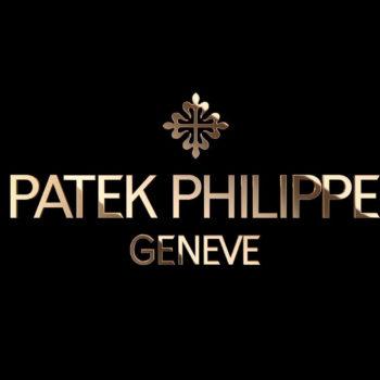 Patek Philippe logo2
