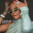 Rihanna wears Chopard youtube