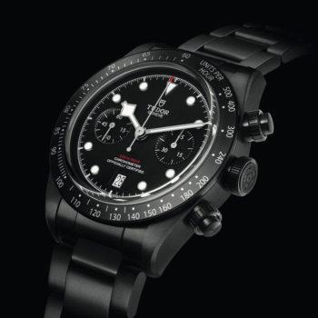 Tudor-Black-Bay-Chrono-Dark-Limited-Edition-6