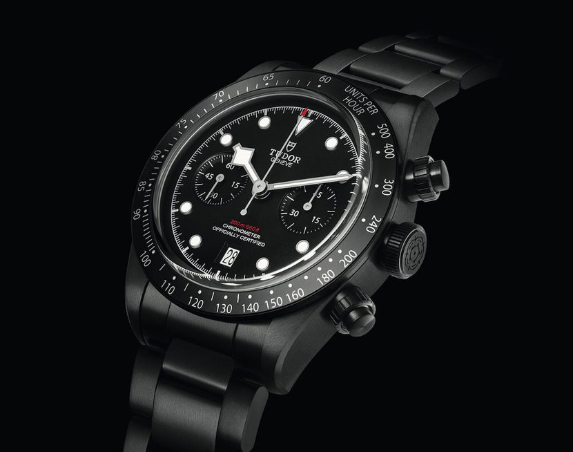 Tudor-Black-Bay-Chrono-Dark-Limited-Edition-6
