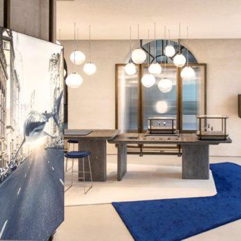 Ulysse-Nardin_Boutique-Geneve_2019-1