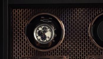 WOLF screenshot video