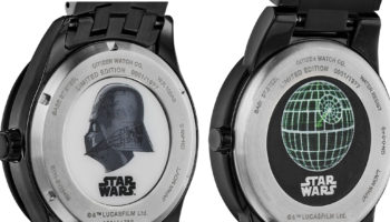 Citizen Star Wars Watches