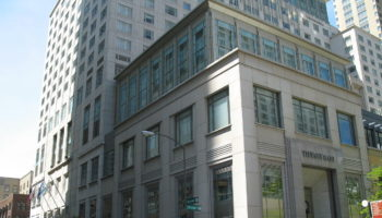 Tiffany_and_Co_Flagship
