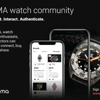 H90WCWbw_SOMA watch image