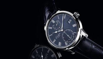 1-58-01-05-34-30_Senator-Chronometer_WG_Dial-blue_LS_PR3