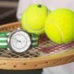 Maurice-de-Mauriac_Stan-Smith-Signature-watch_Tennismood-01