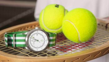 Maurice-de-Mauriac_Stan-Smith-Signature-watch_Tennismood-01