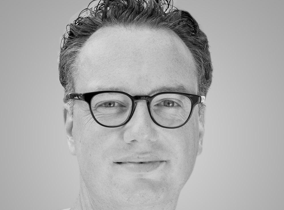 Robert-Jan Broer Fratello